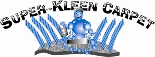 {An Pic From Super Kleen A Pumping Service Company In Knoxville, TN. | Contact Super Kleen Today For The Most Professional Pumping Services In Knoxville, Tennessee.}